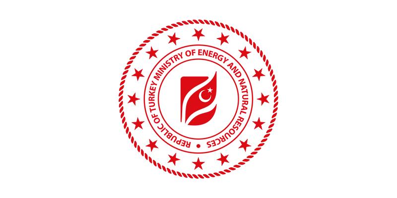 Enerji Ve Tabii Kaynaklar Bakanlığı Destekleri